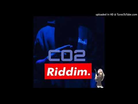 Best Dubstep Riddim Mix