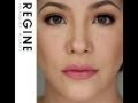 """Regine Velasquez-Alcasid """"Hulog Ka Ng Langit"""" (Album Preview)"""