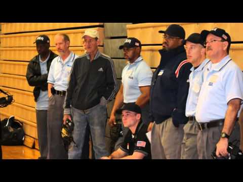 St  Louis Metro Softball Umpires Association | ASA