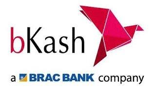 bKash Mobile Banking