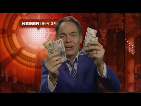 Cash Organizer. Персональный финансы без компромиссов.