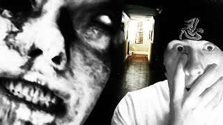 Silent Insanity P.T (Pyschological Trauma) ~ INDIE PT VERSION!