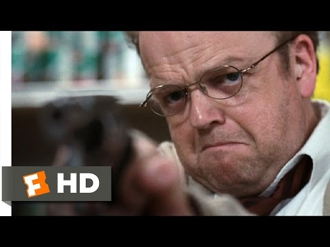The Mist 79 Movie   I Killed Her 2007 HD