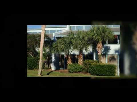 Foreclosure in Panama City Beach Up for Auction