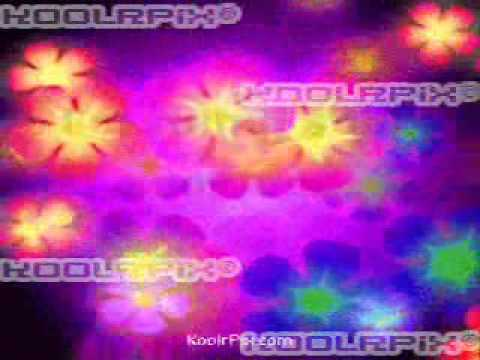 Jason Derulo-Ridin solo Lyrics[download link]