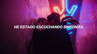 Download Lagu Clean Bandit - Symphony ft. Zara Larsson (Español) Mp3