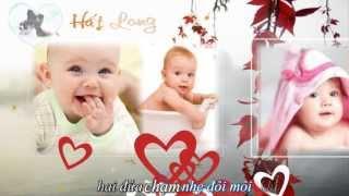 ( Effect )[cầu vồng tình yêu - mùa ta đã yêu] Ustylez - Phạm Hồng Phước ft Hương Giang Idol