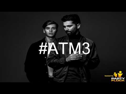 Yellow Claw - Kaolo pt.4 (Amsterdam Trap Music 3)