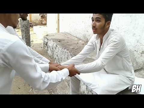 Hyderabadiz In Ramadan || Hyderabadi || Being Hyderabadiz