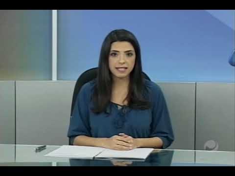 Jornal do Dia (01/09/2017) - Parte 1