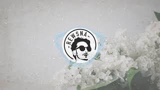 Ozuna - Te Vas (Rewsna Remix)