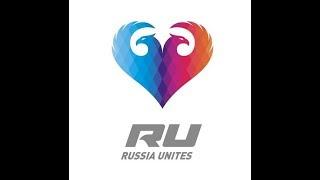 Russian Unites Challenge
