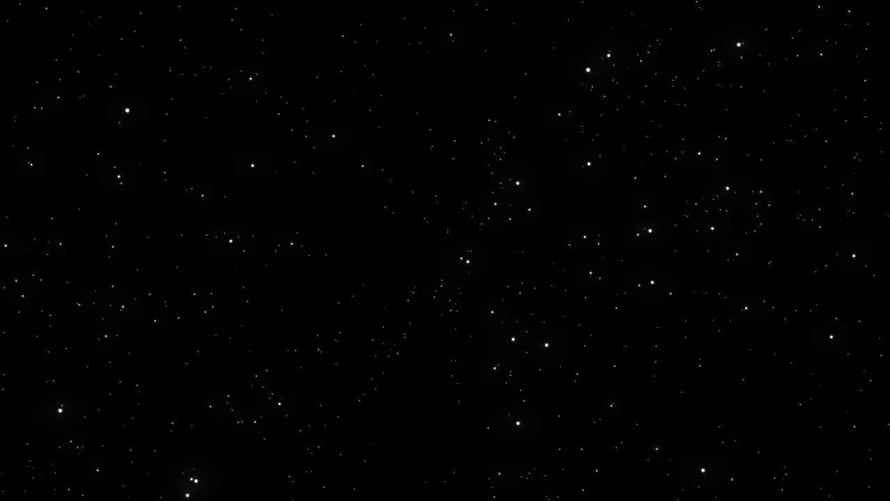 stars scenes
