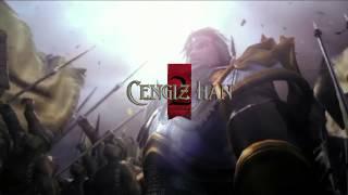 Joygame Mena Internet Page Trailer