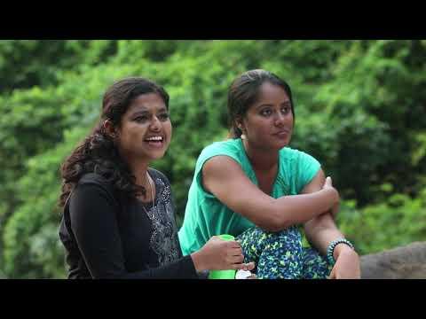 SHADOW malayalam movie manoj panicker