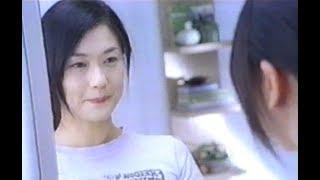 Kanebo Hadabisei Yui Natsukawa リンクルホワイト.