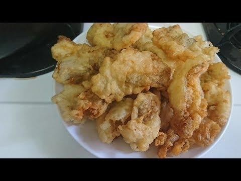 ikan-crispy-||-cocok-untuk-ide-usaha-/-mudah-di-buat-di-jamin-untung-banyak!.