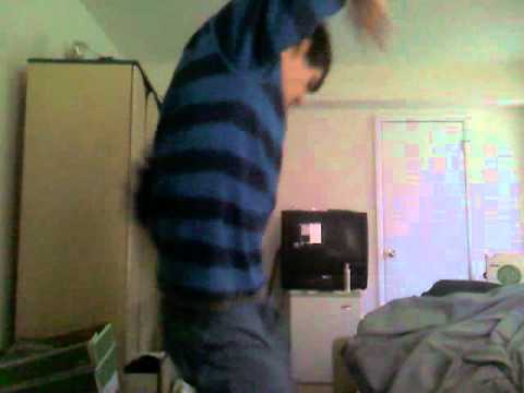 Dick slang to terrible horrible rap - YouTube