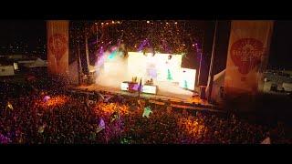Summer Set Music & Camping Festival 2015 | Official Recap Video