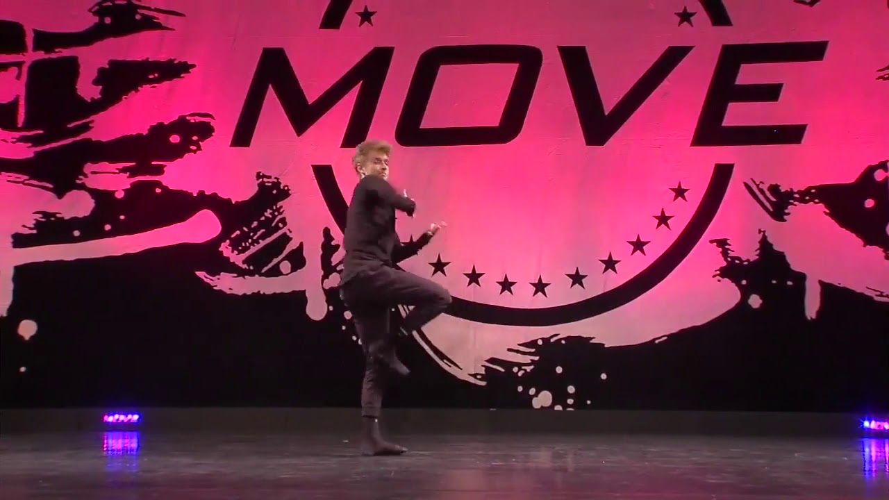 New Dance Moves 2020.Move 2020 Boys Dance Too Video