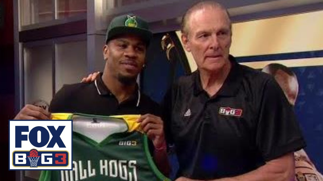 andre-owens-is-the-1st-pick-of-the-2018-big3-draft