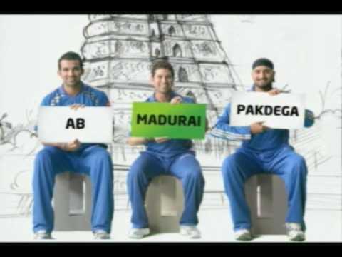 Ab Madurai Pakdega Life Ka Har Signal