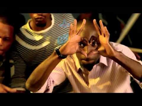MUSEBA Feat ESPOIR 2000 & J MARTINS vs DAVIDO - Boom Boom duro...XAVIER FX video remix 2013