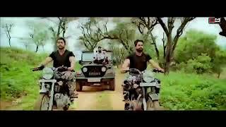 Jab 16 Saal Ka Tha Khalnayak Dekhli (Official Video)