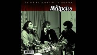 Les_Malpolis-Les_droits_de_l_homme_sandwich