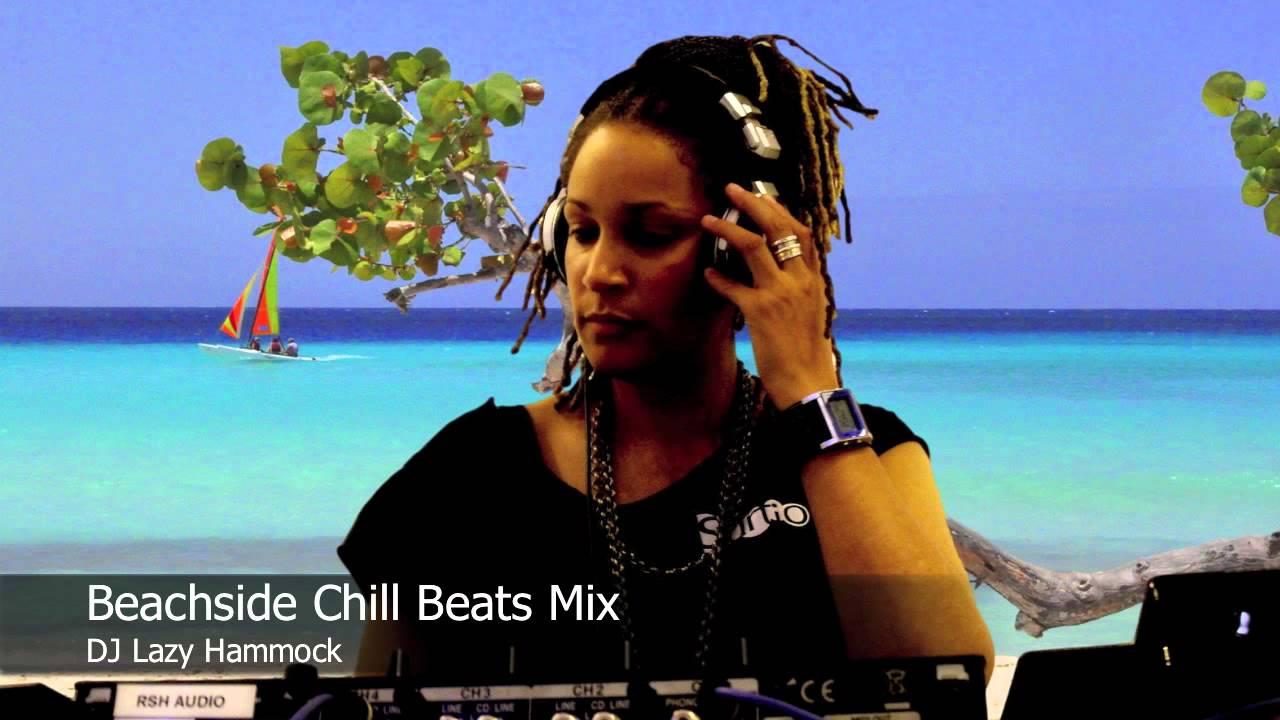 DJ Lazy Hammock  Chill Out Lounge Mix  YouTube