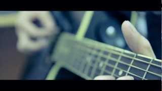 NĂM MỚI YÊU THƯƠNG - Official MV Full HD (Acoustic Version)