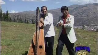 La colegiala - Lucio y Tomás Pacheco [video HQ] thumbnail