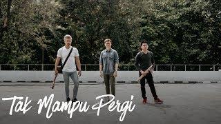 Sammy Simorangkir - Tak Mampu Pergi