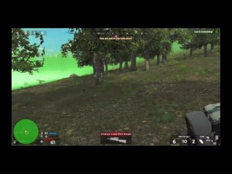 Baixar SniperNator - Download SniperNator | DL Músicas