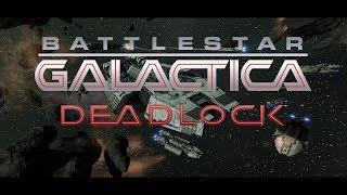 Video Battlestar Galactica Deadlock download MP3, 3GP, MP4, WEBM, AVI, FLV Agustus 2017