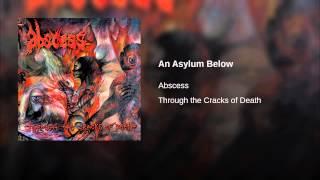 An Asylum Below