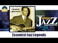 Charlie Christian - Essential Jazz Legends (Full Album / Album complet)
