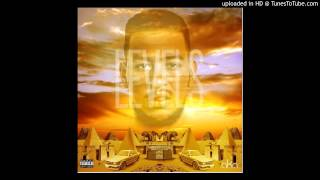 AKA ft. Burna Boy, Da Les & Jr. - All Eyes On Me