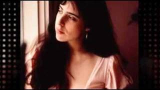 LAURA NYRO (and LABELLE) nowhere to run