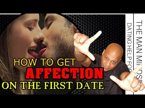 affection dating