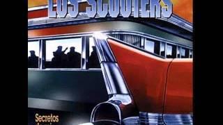 Los Scooters - Una vez más