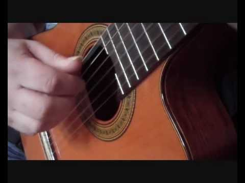 how to play guitar man intro jerry reed demo tab see description youtube. Black Bedroom Furniture Sets. Home Design Ideas