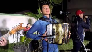 Grupo Codiciado - El Chaparro Y A Paso Firme (En Vivo 2016) PROXIMAMENTE