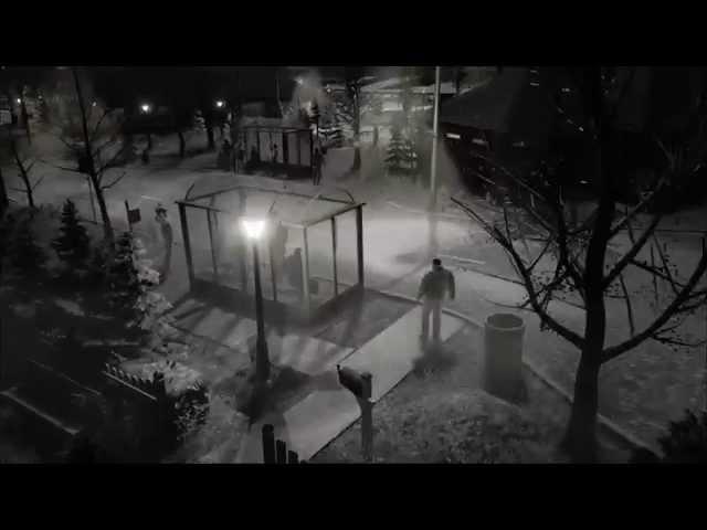 Hatred (видео)