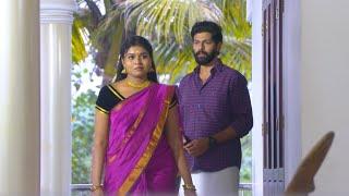 #IlayavalGayathri   Episode 60   Mazhavil Manorama