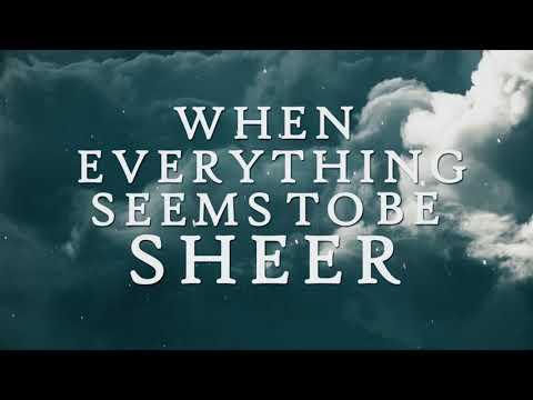 MANAM - Storm (Official Lyric Video)