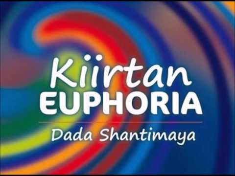 Kiirtan Euphoria (Full Album) Baba Nam Kevalam