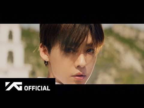 WINNER - 'FOOL' MV