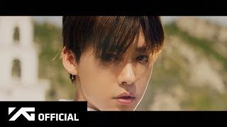 Video WINNER - 'FOOL' M/V download MP3, 3GP, MP4, WEBM, AVI, FLV Agustus 2017