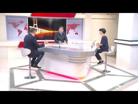 Djisr  El  Djazair Sihem et Nacym Baghli